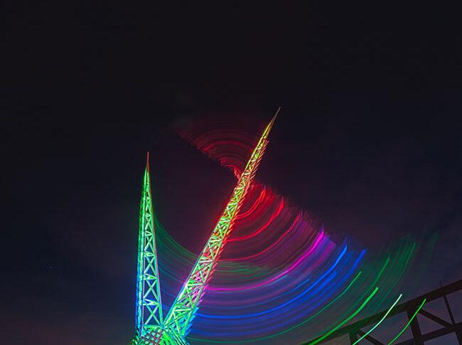 skydance-009